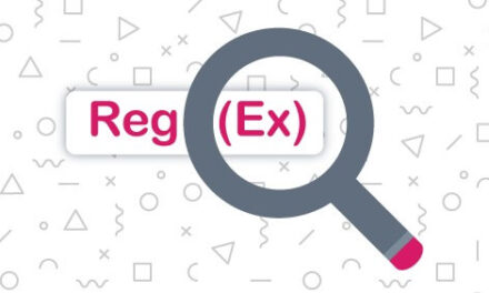 Regex Expression in Splunk