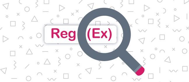 Regex Expression in Splunk