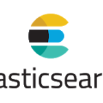 How to Implement Cluster Configuration in ElasticSearch