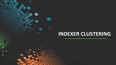 Indexer Clustering