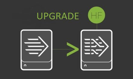 How to Upgrade HF in splunk
