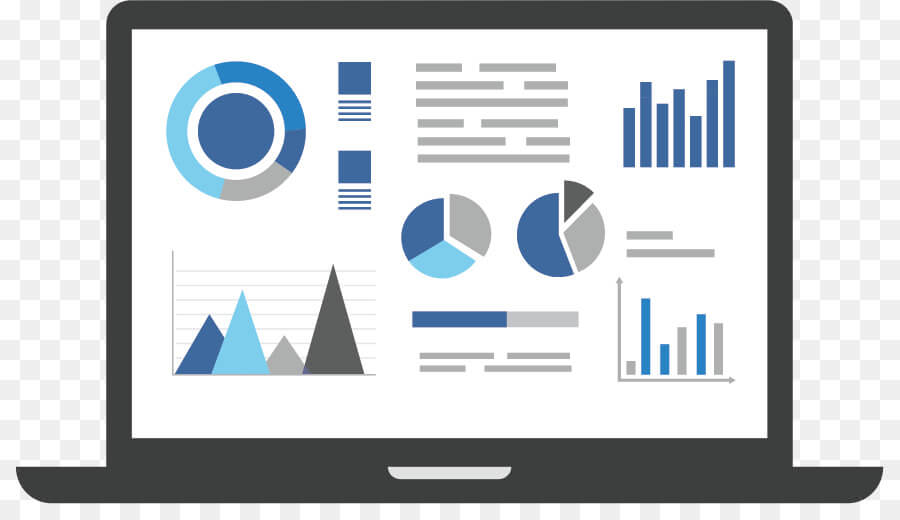Custom Icons in Dashboards