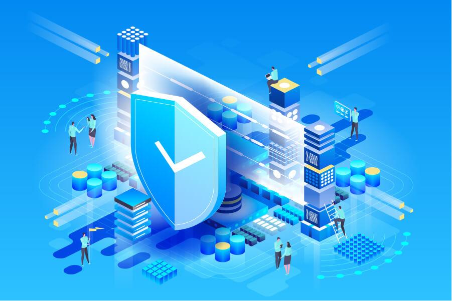 Zyxel Zywall Firewall logs Analytics Using Splunk