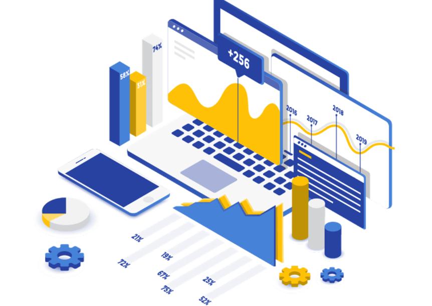 Data Analytics and SPLUNK