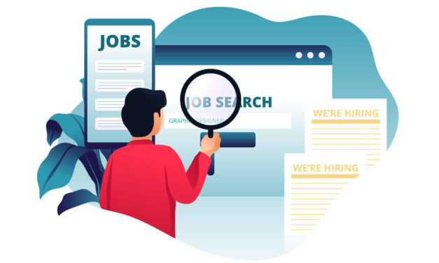 Challenges faced by Companies while searching for Candidates