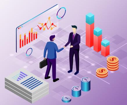 Business Analytics Using Splunk