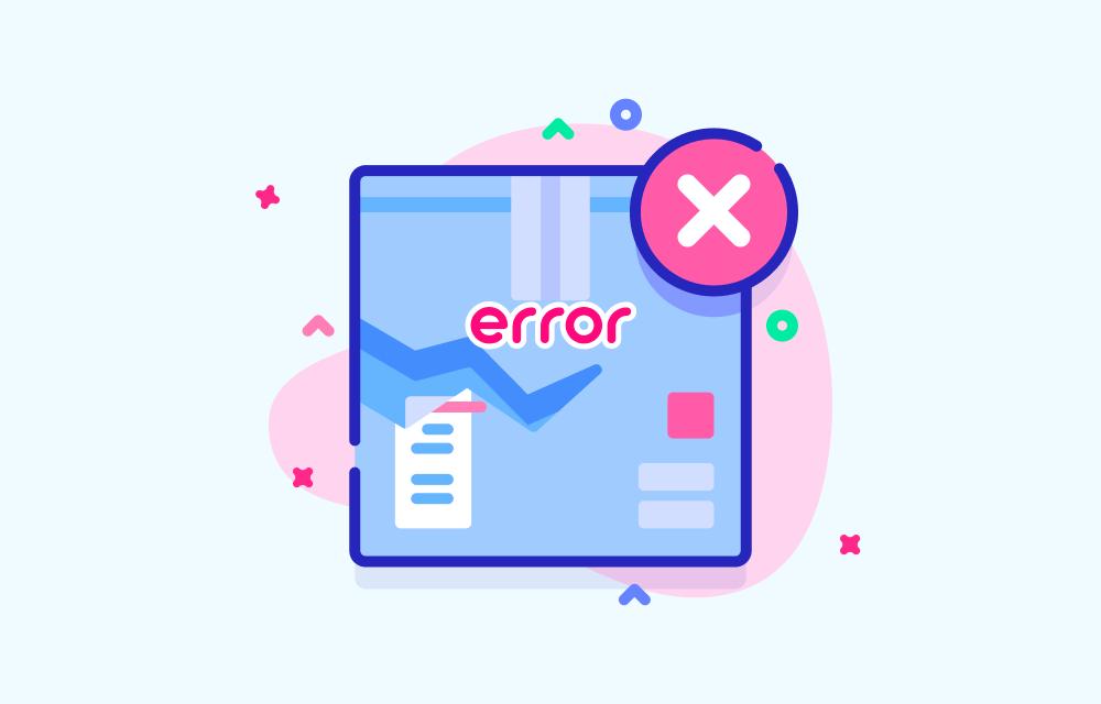 Solving Splunk KV Store Error