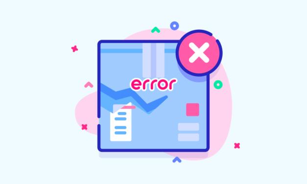 Solving KV Store Errors in Splunk