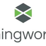 Building an App Dashboard in Thingworx