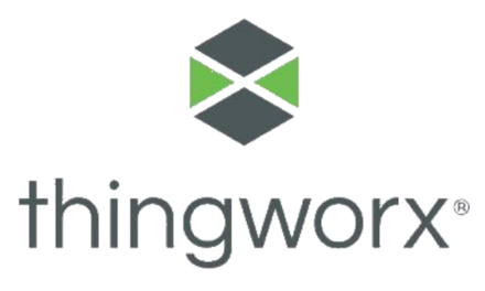 Building an App Dashboard in Thingworx