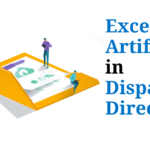 Excess Artifacts in Dispatch Directory