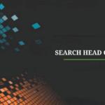 splunk search head cluster configuration